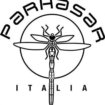 01/06/2018 – PARHASAR – MILK – TORINO