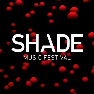 02/06/2018 – SHADE MUSIC FESTIVAL – FIERA DI BERGAMO